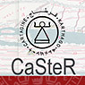 "Logo caster"" style="